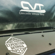 Expedition Georgia Decals Store 11