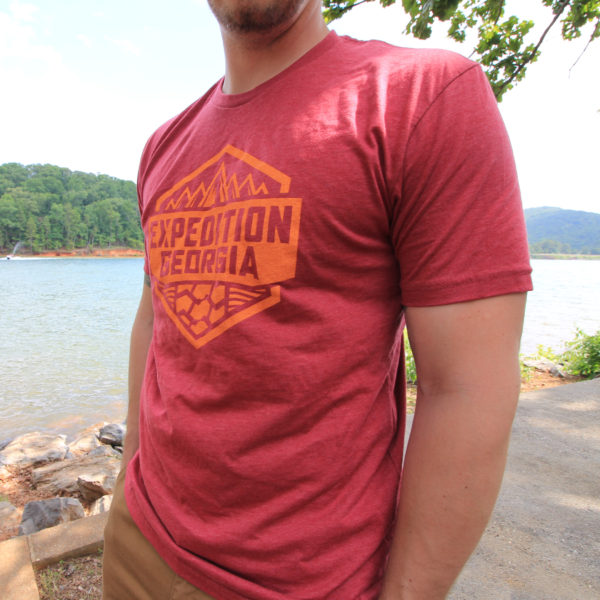 expedition-georgia-shirt-featured