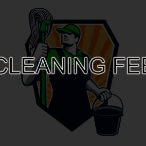 cleaning-fee-2
